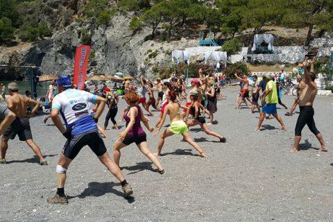 hurpedal-ortaca-bisiklet-festivali-ghost-18447514_1913144528969503_4395293658304473290_n