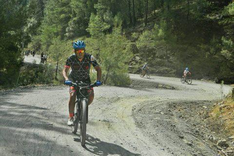 hurpedal-ortaca-bisiklet-festivali-ghost-18485374_10155326602867272_584908367614556834_n