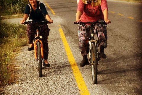 hurpedal-ortaca-bisiklet-festivali-ghost-18517940_1392428907467524_9193150481143744634_o
