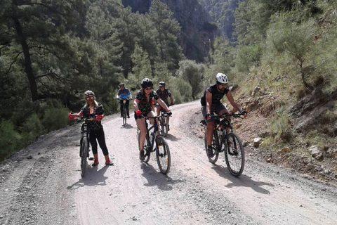 hurpedal-ortaca-bisiklet-festivali-ghost-18557265_10155281686775629_3705886032890140135_n
