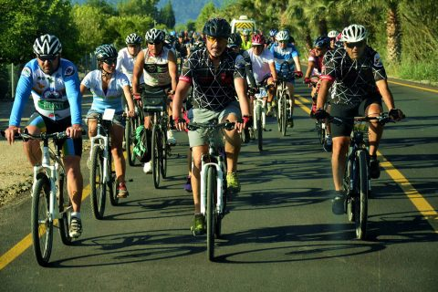 hurpedal-ortaca-bisiklet-festivali-ghost-18588873_1395742613802820_7407512137172991748_o