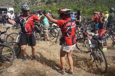 hurpedal-ortaca-bisiklet-festivali-ghost-18588986_10209466851647489_7102649034444381583_o