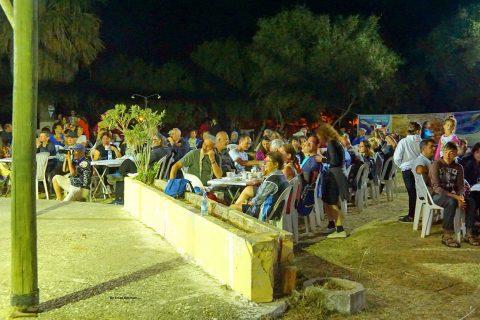 hurpedal-ortaca-bisiklet-festivali-ghost-18623519_10158803910795066_4664415181982284122_o