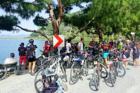 hurpedal-ortaca-bisiklet-festivali-ghost-18623654_10209466851007473_4939377217819355523_o