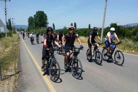 hurpedal-ortaca-bisiklet-festivali-ghost-18664169_10155281676395629_4439564534304879130_n