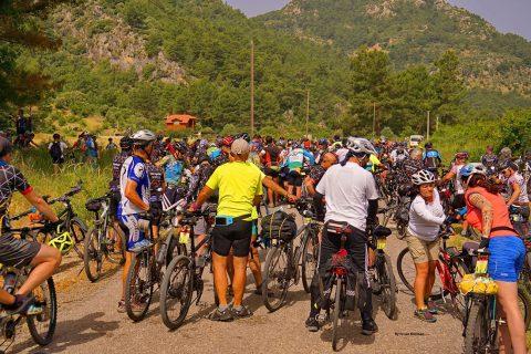 hurpedal-ortaca-bisiklet-festivali-ghost-18671583_10158804138250066_1063889937395446369_o