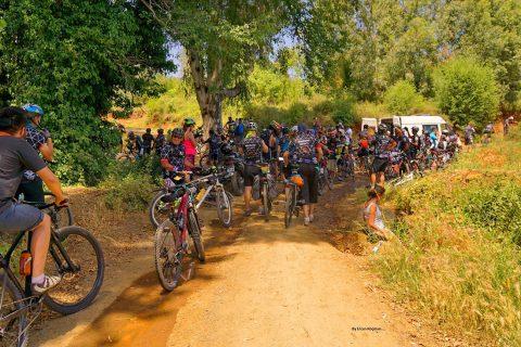 hurpedal-ortaca-bisiklet-festivali-ghost-18671626_10158799068510066_1436055392780190418_o