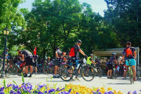hurpedal-ortaca-bisiklet-festivali-ghost-18671762_10209466799646189_5937587823904726483_o