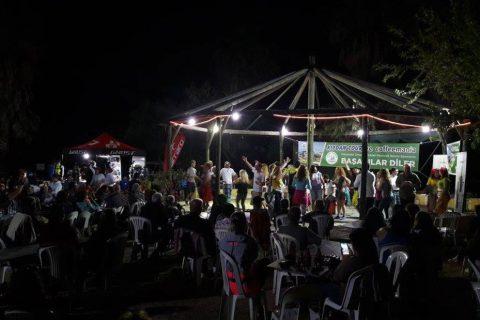hurpedal-ortaca-bisiklet-festivali-ghost-18672964_10155331862554244_6272678449433147398_o