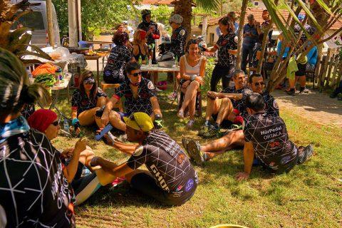 hurpedal-ortaca-bisiklet-festivali-ghost-18673112_10158799037655066_6373849866266662090_o