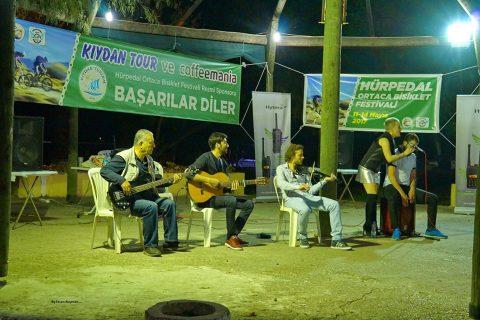 hurpedal-ortaca-bisiklet-festivali-ghost-18699497_10158803908970066_2383866854970735561_o