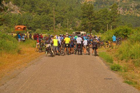 hurpedal-ortaca-bisiklet-festivali-ghost-18700597_10158804130270066_8169898425757309282_o