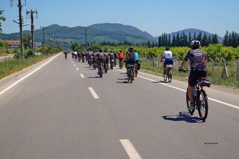 hurpedal-ortaca-bisiklet-festivali-ghost-18700701_10158798944815066_6609164174810961399_o