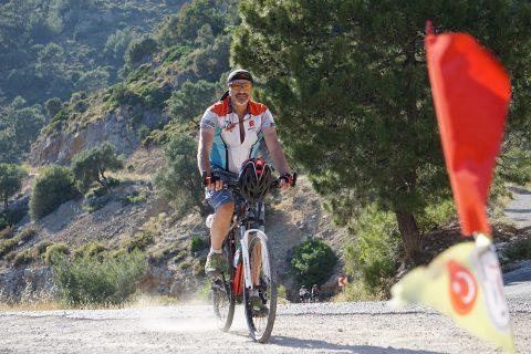 hurpedal-ortaca-bisiklet-festivali-ghost-DSC02983
