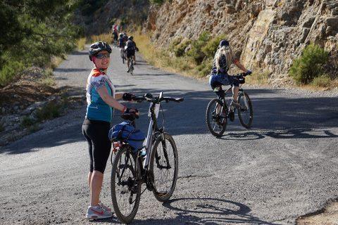 hurpedal-ortaca-bisiklet-festivali-ghost-DSC03002