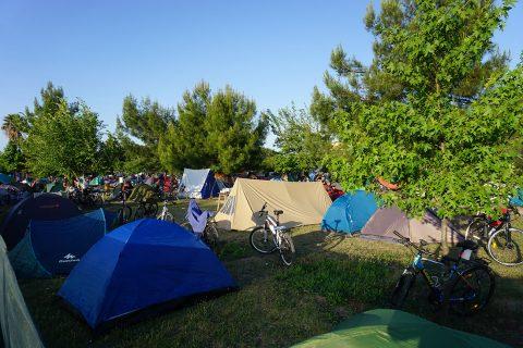 hurpedal-ortaca-bisiklet-festivali-ghost-DSC03131