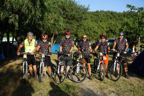 hurpedal-ortaca-bisiklet-festivali-ghost-DSC03151