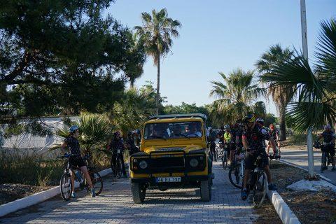 hurpedal-ortaca-bisiklet-festivali-ghost-DSC03157
