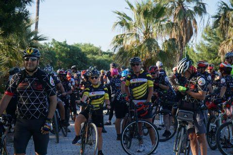 hurpedal-ortaca-bisiklet-festivali-ghost-DSC03162