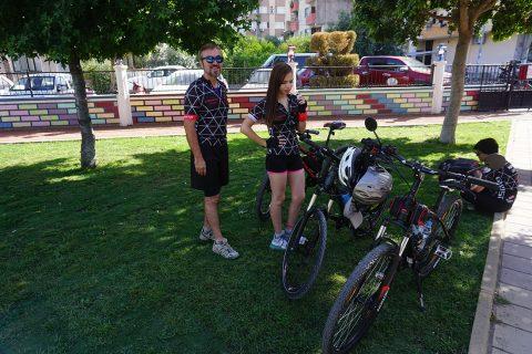 hurpedal-ortaca-bisiklet-festivali-ghost-DSC03322