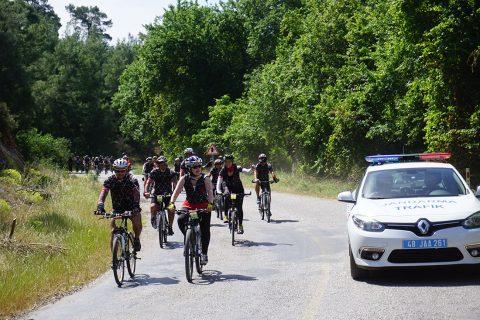 hurpedal-ortaca-bisiklet-festivali-ghost-DSC03425