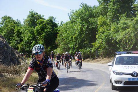 hurpedal-ortaca-bisiklet-festivali-ghost-DSC03426