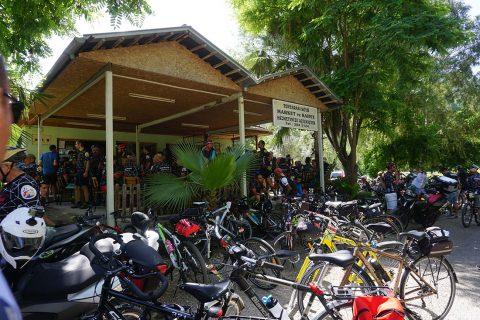 hurpedal-ortaca-bisiklet-festivali-ghost-DSC03444