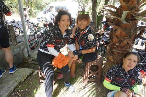 hurpedal-ortaca-bisiklet-festivali-ghost-DSC03452