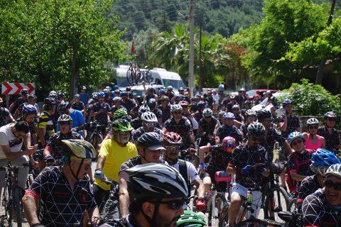 hurpedal-ortaca-bisiklet-festivali-ghost-DSC03473