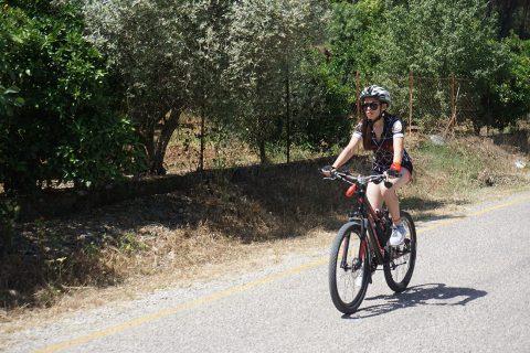hurpedal-ortaca-bisiklet-festivali-ghost-DSC03487