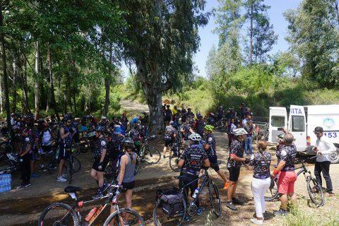 hurpedal-ortaca-bisiklet-festivali-ghost-DSC03503