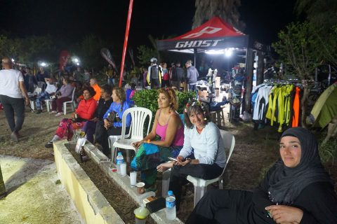 hurpedal-ortaca-bisiklet-festivali-ghost-DSC03718