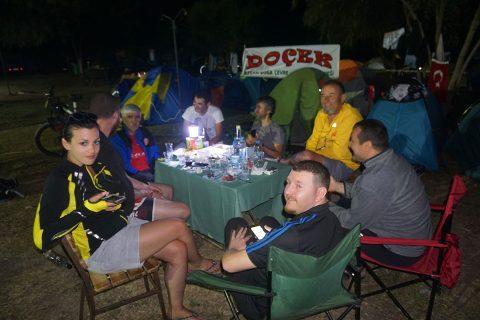 hurpedal-ortaca-bisiklet-festivali-ghost-DSC03775
