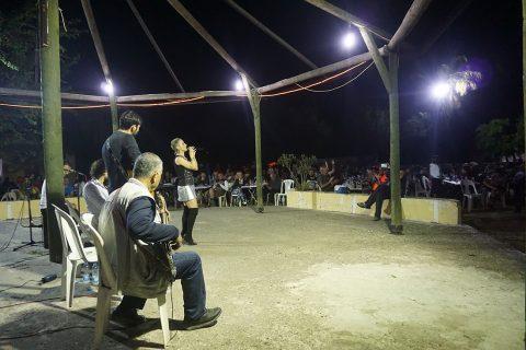 hurpedal-ortaca-bisiklet-festivali-ghost-DSC03782