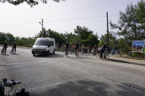 hurpedal-ortaca-bisiklet-festivali-ghost-DSC03903