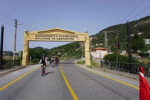 hurpedal-ortaca-bisiklet-festivali-ghost-DSC03919