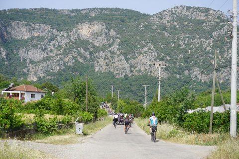 hurpedal-ortaca-bisiklet-festivali-ghost-DSC03993