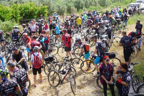 hurpedal-ortaca-bisiklet-festivali-ghost-DSC04020