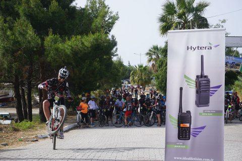 hurpedal-ortaca-bisiklet-festivali-ghost-DSC04274