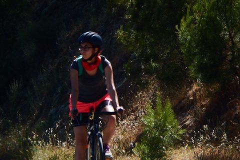 hurpedal-ortaca-bisiklet-festivali-ghost-DSCF1838