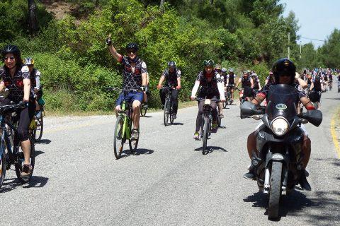 hurpedal-ortaca-bisiklet-festivali-ghost-DSCF2055