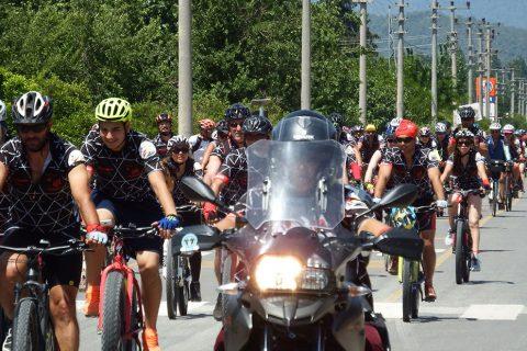 hurpedal-ortaca-bisiklet-festivali-ghost-DSCF2096