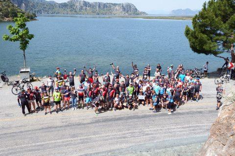 hurpedal-ortaca-bisiklet-festivali-ghost-DSCF2176