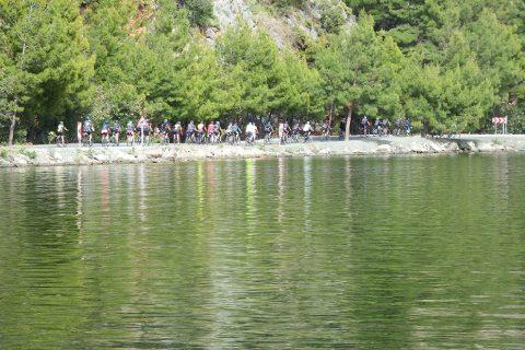 hurpedal-ortaca-bisiklet-festivali-ghost-DSCF2239